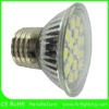 Spot Light LED E27 3W