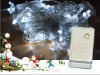 String Lights 10M  Christmas party Fairy White