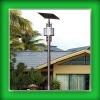 Super Bright Solar Garden Lights
