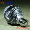 Super Flux 6W LED Global Lights For Indoor Lighting Fixture