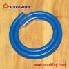 Super Flux Blue Color LED Neon Flex