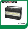 Super bright 4000QW LED flood light
