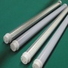 T10 LED Tube light