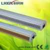 T12 led dimmable indoor tube light