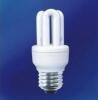 T2 3U Energy Saving lamp