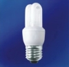 T3 2U Energy Saving Lamp