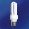 T3 3U Energy Saving Lamp