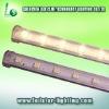 T5 LED Tube Light 132leds CE & ROHS