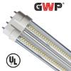 T5 LED tube 15W