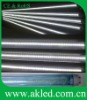 T5 T10 T8 1.5m LED Fluorescent Tube