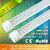 T8 60CM led tube light 9W, Factory wholesale !