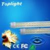 T8 Energy saving LED tube lighting