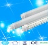 T8 LED Indoor Fluorescent Tube CE/ROHS Wholesale