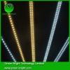 T8 LED Lighting Tube,LED Tube Lamp,120CM,15W,High Light Uniformity