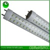 T8 LED Tube GB-T8-15W-4B-3528 CE/ROHS/FCC Approval)