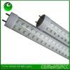 T8 LED Tube GB-T8-15W-4B-3528 CE/ROHS/FCC Approval)