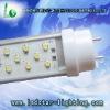 T8 LED Tube Light 216leds CE & ROHS