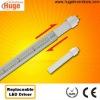 T8 LED Tube Light High Tech Motion & Sound Sensor 2ft E