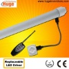 T8 LED Tube Light High Technology with Sound Sensor 600mm E