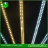 T8 LED Tube Light,LED Tube Lamp,25W LED Tube,SMD LED Tube,T8 LED Tube