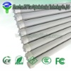 T8 LED Tube Light t8 led tube shell
