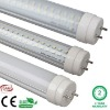 T8 LED Tube with one end power
