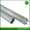 T8 LED tube light,T8 25W 1500mm,LED light tube,CE/ROHS