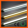T8 LED tube with super bright SMD and inner driver