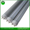 T8 SMD LED Tube (CE / ROHS / FCC Approval)