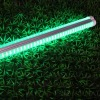 T8/T10 20W LED tube 1200mm RGB or white color with UL CE ...approved