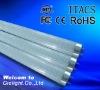 T8/T10 led tube light