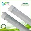 T8/T5/T10 LED tubes lamp / with super brightness led
