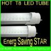 T8 Tube 18W