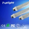 T8 dip led tube company