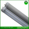 T8 fixture,T8 LED tube light