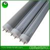 T8 fixture,T8 LED tube light,led light tube,led tube light,led lighting