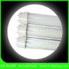 T8 tube light 1500mm