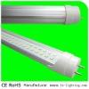 T8 tube light 20W 85-265V