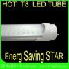 T8 tube lights 1200mm