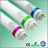 TUV Standard Hot Sale Emergency T10 LED Tube Light