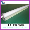 The patented structural waterproof IP66 digital led tube