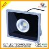 Top Quality 50W led food light