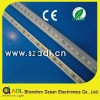 U12 LED Rigid Light Bar