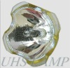 UHS projector lamp bulb projector lamps/projector lamps for Hitachi 7000X