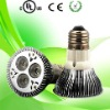 UL CUL CE ROHS approved CREE LED lighting