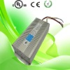 UL cUL listed Class 2 constant voltage LED driver power supply