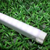 UL certificate led T5 tube 600mm best price sales manufacture supply