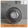 UL list dimmable PAR30 led spotlight