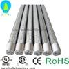 UL listing led tube lamp T8 2FT/3FT/4FT/5FT/6FT/8FT manufacturer