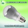 USA/Europe 6W led bulb light e27 Cabinet lighting,super-market lighting and decoration Lighting(CE&ROHS) LS-CB-04